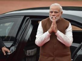 मोदी का मंडल टू: जानिए- कैसे बदल जाएगा ओबीसी राजनीति का खेल?