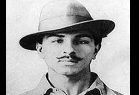 Pakistan: after 86 years of his hanging, a lawyer files plea for declaring Bhagat Singh innocent