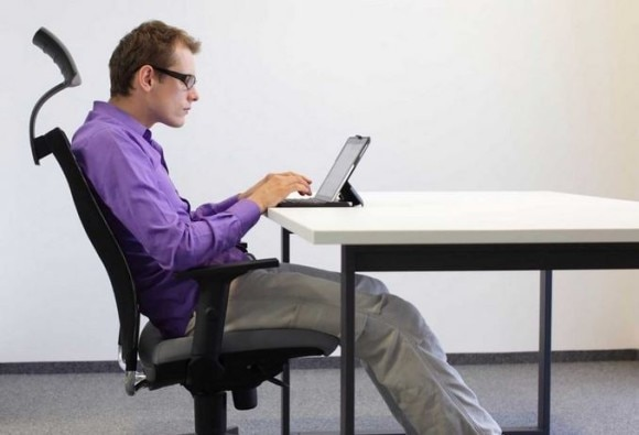 Sitting for long hours may land you in trouble: Study