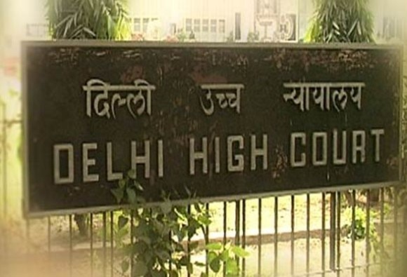Delhi High Court serves contempt notice to the former education director