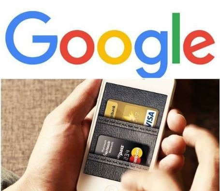 Google to launch mobile payment service in India TEZ soon