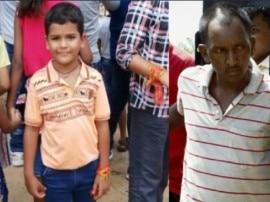 प्रद्युम्न हत्याकांड: आरोपी कंडक्टर को आज स्कूल लेकर पूछताछ कर सकती है सीबीआई