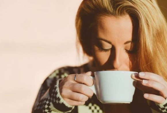 Tea and coffee may help diabetic women live longer
