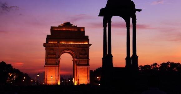 German cities least stressed, here's where Delhi and Mumbai stand