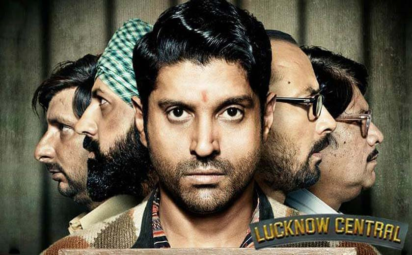 lucknow-central-movie-review-1