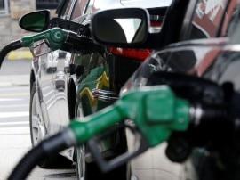 वैट में कटौती से चंडीगढ़ में सस्ता होगा पेट्रोल, डीजल
