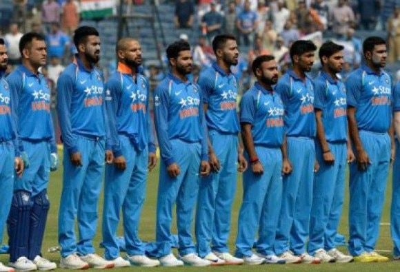 Confident India look to start on winning note against mighty Australia