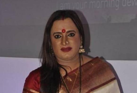 More than 5,000 transgender will be join kinnar akhada parishad
