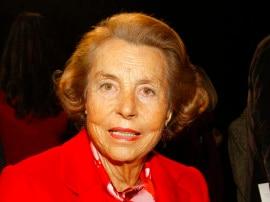 पेरिस: दुनिया की सबसे अमीर महिला लॉरियल की मालकिन लिलिआन बेटनकोर्ट का निधन