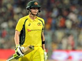 भारत से पटखनी, कप्तान स्टीव स्मिथ ने हार के लिए इन्हें ठहराया जिम्मेदार