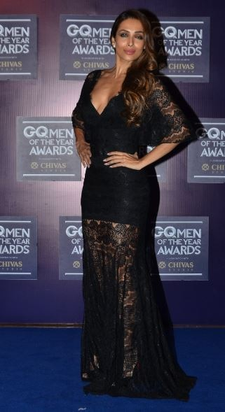 See the latest pictures of Malaika Arora Khan