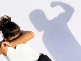 भारत में 40% महिलाओं की उत्पीड़न के बाद हो जाती है मौत