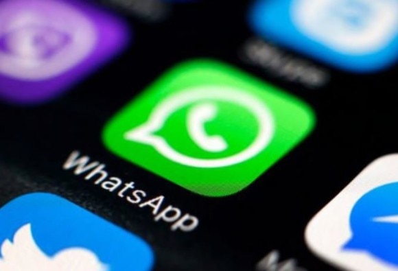 WhatsApp flaw can track when user is online, monitor activity