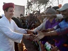 Rahul Gandhi ,Rahul Gandhi Gujarat Visit ,rahul gandhi Gujarat,राहुल,सवाल,जवाब,लोग,गुजरात,विकास