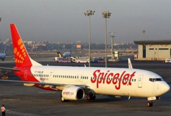 Kabul Attack: SpiceJet passengers escapes narrowly