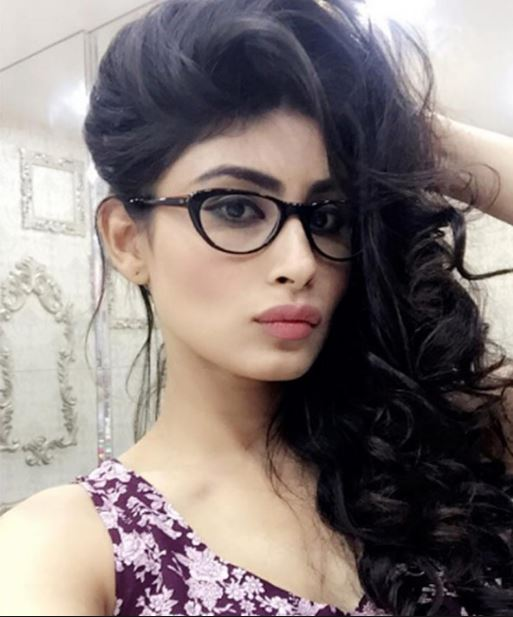 Birthday Special : 5 unknown facts of mouni roy