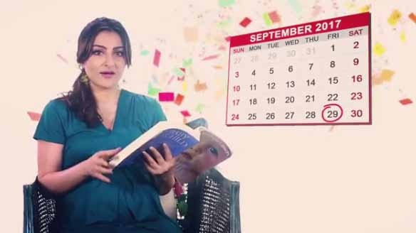 Pregnant woman really wants your love and blessings says Soha Ali Khan