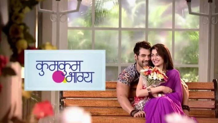 TRP Toppers of week 39, Brac india release data