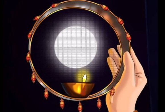 Karva Chauth 2017: These simple remedies (totke) will give you success, growth and prosperity