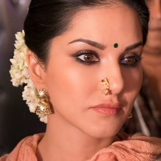 See the latest pictures of Sunny Leone