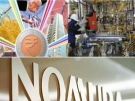 पहले विश्व बैंक, अब नोमुरा का भारतीय इकोनॉमी पर भरोसाः कहा