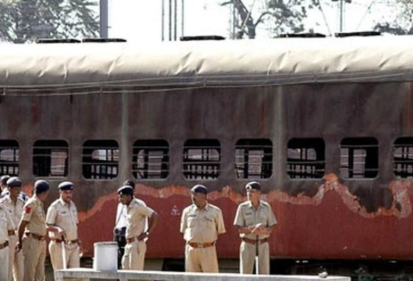 Image result for Godhra train burning case: Gujarat High Court to announce judgement today