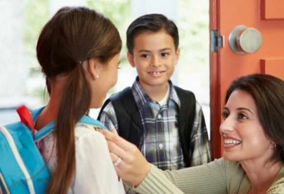 common parenting mistakes and how to avoid them