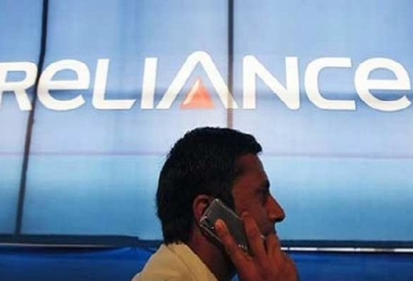 Unlimited Calling, 1GB Per Day at Rs. 349: Reliance Communications Freedom Pack