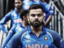 किस बहुत बड़ी कामयाबी की तरफ धीरे धीरे कदम बढ़ा रही है टीम इंडिया?