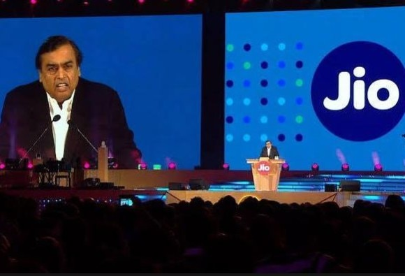 Reliance Jio may launch Jio Payments Bank by the end of this year: Report