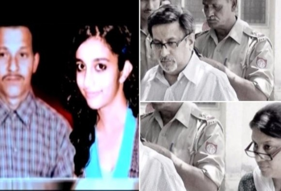 all you need to know about aarushi-Hemraj murder case