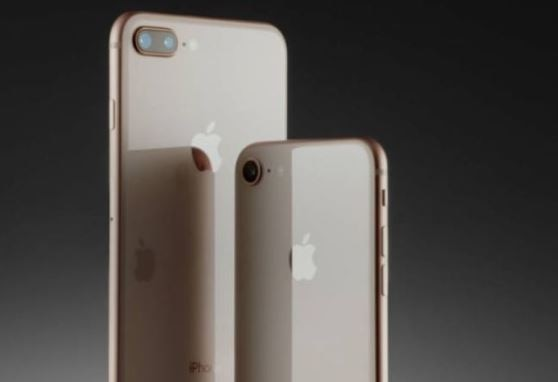 iPhone 8 Plus at Rs 56,800, iPhone 8 at Rs 46,990, big cashback on iPhone