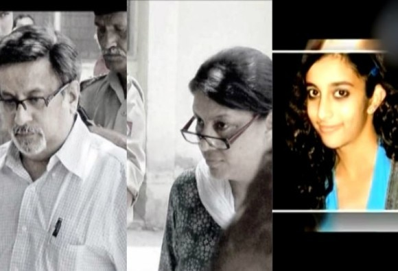 Aarushi murder: Mystery persists, Talwars Acquitted Of Daughter Aarushi's Murder By Allahabad High Court