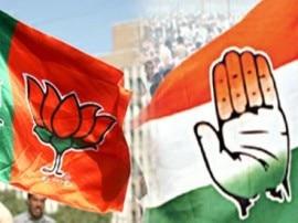 हिमाचल: नामांकन का आखिरी दिन, कांग्रेस का बाकी 9 सीटों पर उतारे कैंडिडेट