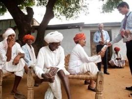 जानिए, मोदी सरकार के किस कदम से ग्रामीण महंगाई दर में आई कमी
