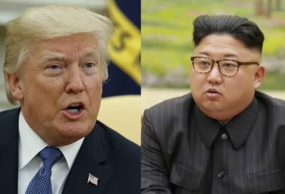 US, South Korea to begin naval exercises next week