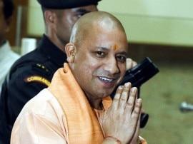 अयोध्या में यूपी सरकार की दिवाली: सरयू तट पर जलेंगे 1.71 लाख दीये, सीएम योगी करेंगे राम-सीता की अगवानी