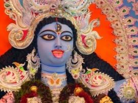 मिसाल: असम के इन 3 गांवों में हिंदू-मुस्लिम मिलकर मनाते हैं काली पूजा