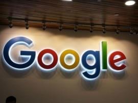 किसी देशी कंपनी को नहीं, भारतीय गूगल को मानते हैं सबसे भरोसेमंद ब्रांड