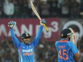 BLOG: क्या अपने समय से दस साल आगे की क्रिकेट खेल रहे थे वीरेंद्र सहवाग