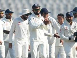 श्रीलंका के खिलाफ टेस्ट सीरीज़ के लिए टीम इंडिया का ऐलान, अश्विन-जडेजा की वापसी