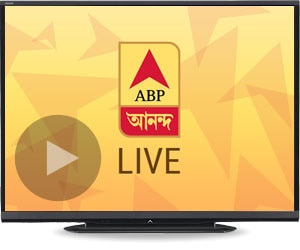 live west bengal news