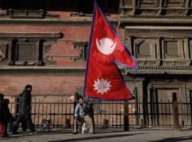নেপালে সরকার গঠনের পথে বাম-জোট, প্রধানমন্ত্রী হতে পারেন ওলি