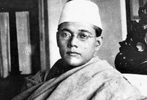subhas chandra bose personality langu english to hindi About the book this is the english edition of a trilingual biography of subhas chandra bose, the german and japanese editions being the other two its six parts deal with his exp.