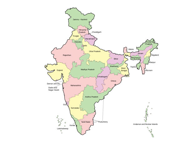 india-map-n