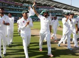 ওয়েস্ট ইন্ডিজের বিরুদ্ধে দিন-রাতের টেস্ট খেলবে পাকিস্তান