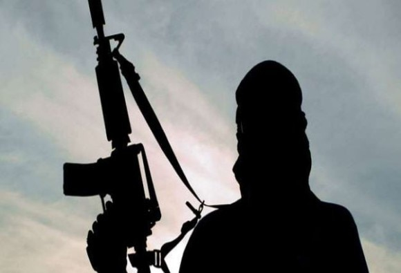 আফগানিস্তান, বাংলাদেশে শক্তি বাড়াচ্ছে আল কায়দা, দাবি মার্কিন বিশেষজ্ঞদের
