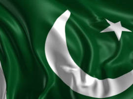 হিজবুল বিদেশি সন্ত্রাসবাদী গোষ্ঠী: মার্কিন সিদ্ধান্ত 'পুরোপুরি যুক্তিহীন', বলল পাকিস্তান