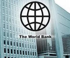 চিন নয়, ভারত দ্রুত বৃদ্ধি পাওয়া অর্থনৈতিক শক্তির অন্যতম, জানাল বিশ্বব্যাঙ্ক