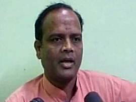 বিজয়নের মাথার দাম ঘোষণা: কুন্দন চন্দ্রাবতের বিরুদ্ধে মামলা মধ্যপ্রদেশ পুলিশের